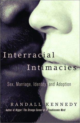 intimacies.jpg