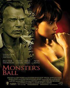 monstersballposter1.jpg