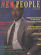 nov1993.jpg